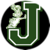 Small_1486514089-tj_logo-jack_rabbit